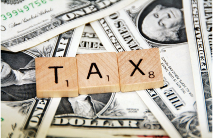 Know these buy-to-let tax rules in 2019