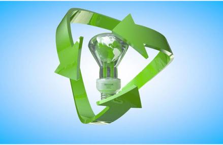 Nine Ways to Reduce Your Energy Bills