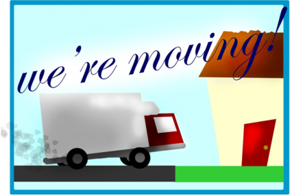 What are the most common causes of home move delays?
