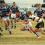 The Growth of Rugby in the USA