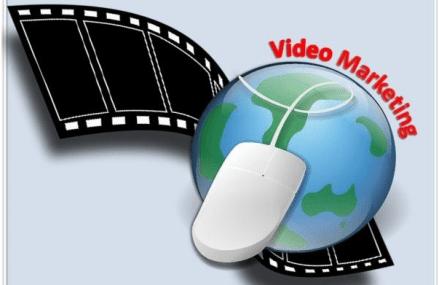 Make a Marketing Video Successful