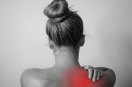 5 Tips for Relieving Body Pain at Home