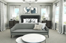 Best techniques to hire the pertinent interior designer for your abode