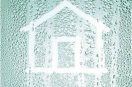 Signs of Condensation in the Home